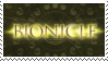 Bionicle Stamp by Gioku