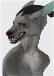 HauRin's Profile Picture