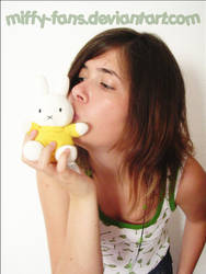 luvin miffy 01