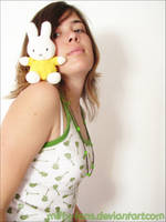 luvin miffy 02