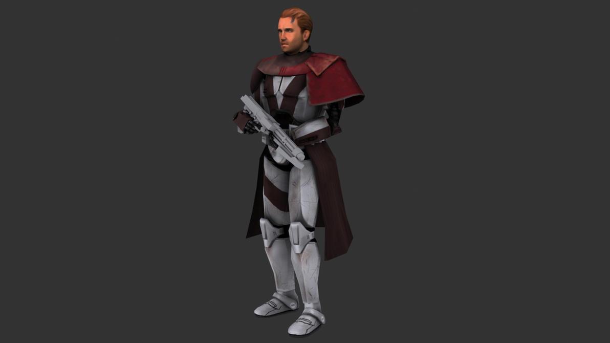 battlefront 3 download