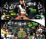 Mix-a-rama flyer NEW v2