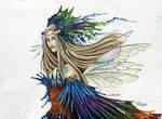 Tatyana Empress of the Soul