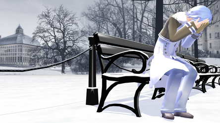 Snowy Day (1)