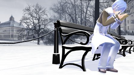 Snowy Day (2)