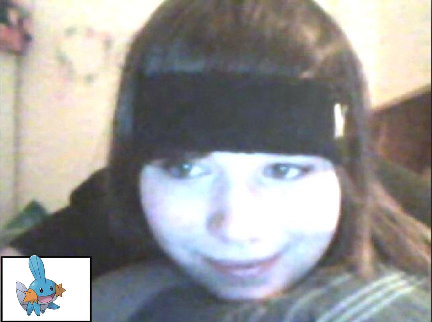 TwasRena's Profile Picture