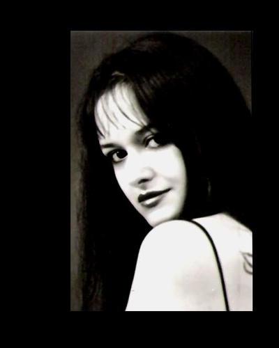 Doberlady's Profile Picture