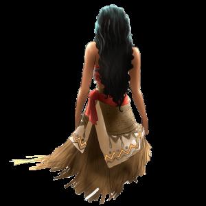 TeraStormTAS's Profile Picture