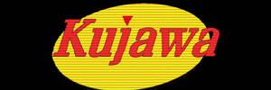 Kujawa VHS (Seinfield style)