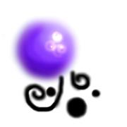 Luna Orb by AllennellA