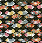 Stock Texture Origami Paper 36
