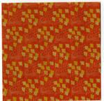 Stock Texture Origami Paper 41
