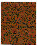 Stock Texture Paper 15