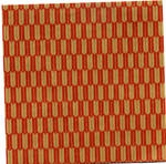 Stock Texture Origami Paper 39