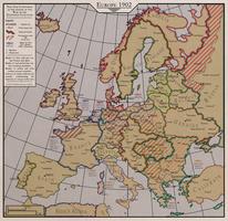 Napoleon's Legacy by Laiqua-lasse