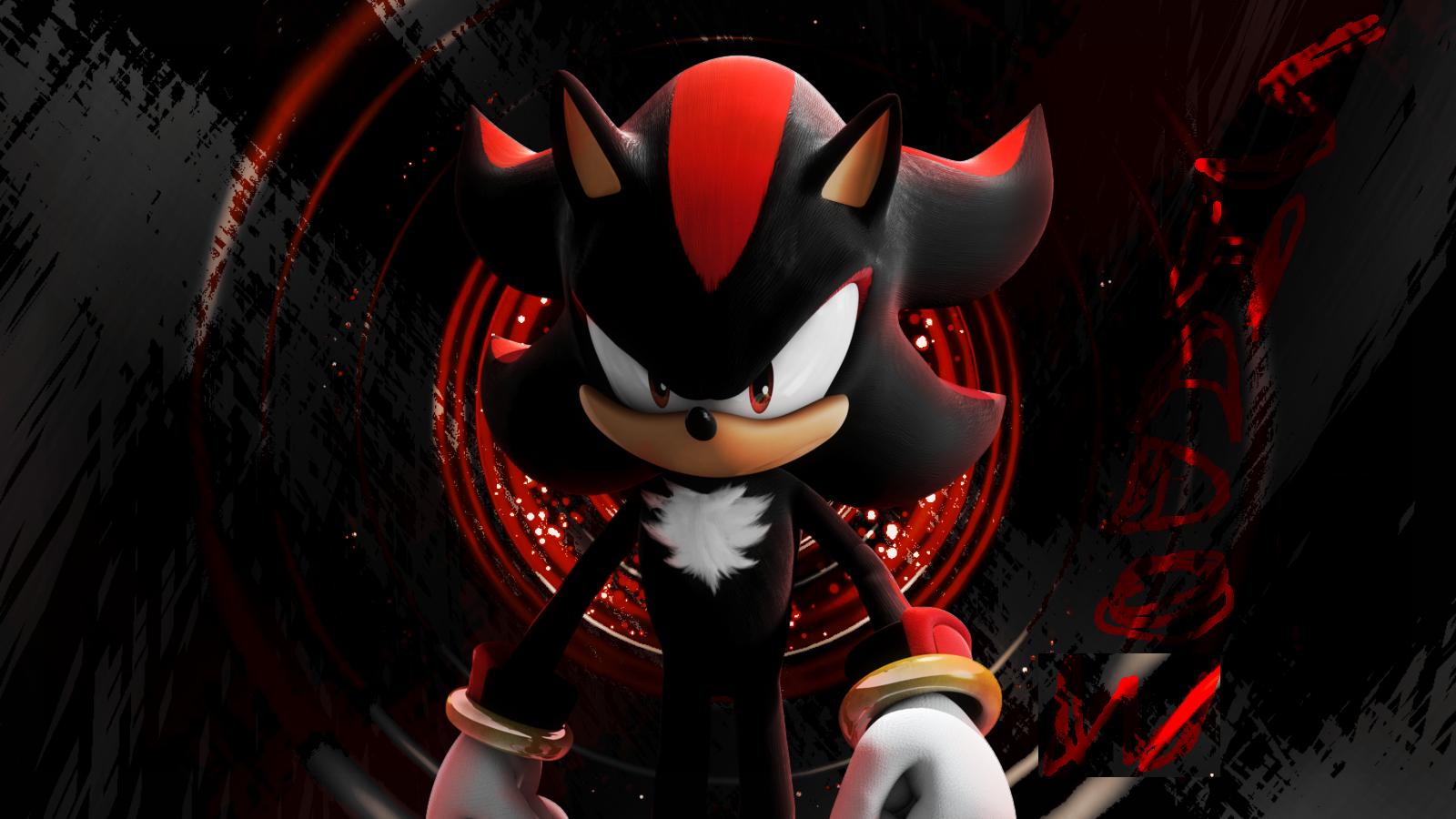 Shadow the Hedgehog[1]