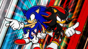 Sonic and Shadow[1]