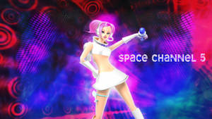 Space Channel 5[1]
