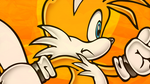 Miles ''Tails'' Power[35]