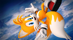 Miles ''Tails'' Prower [52]
