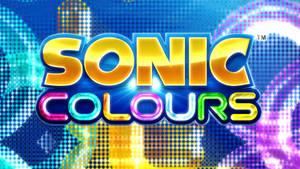 Sonic Colours\Colors [LG.1]