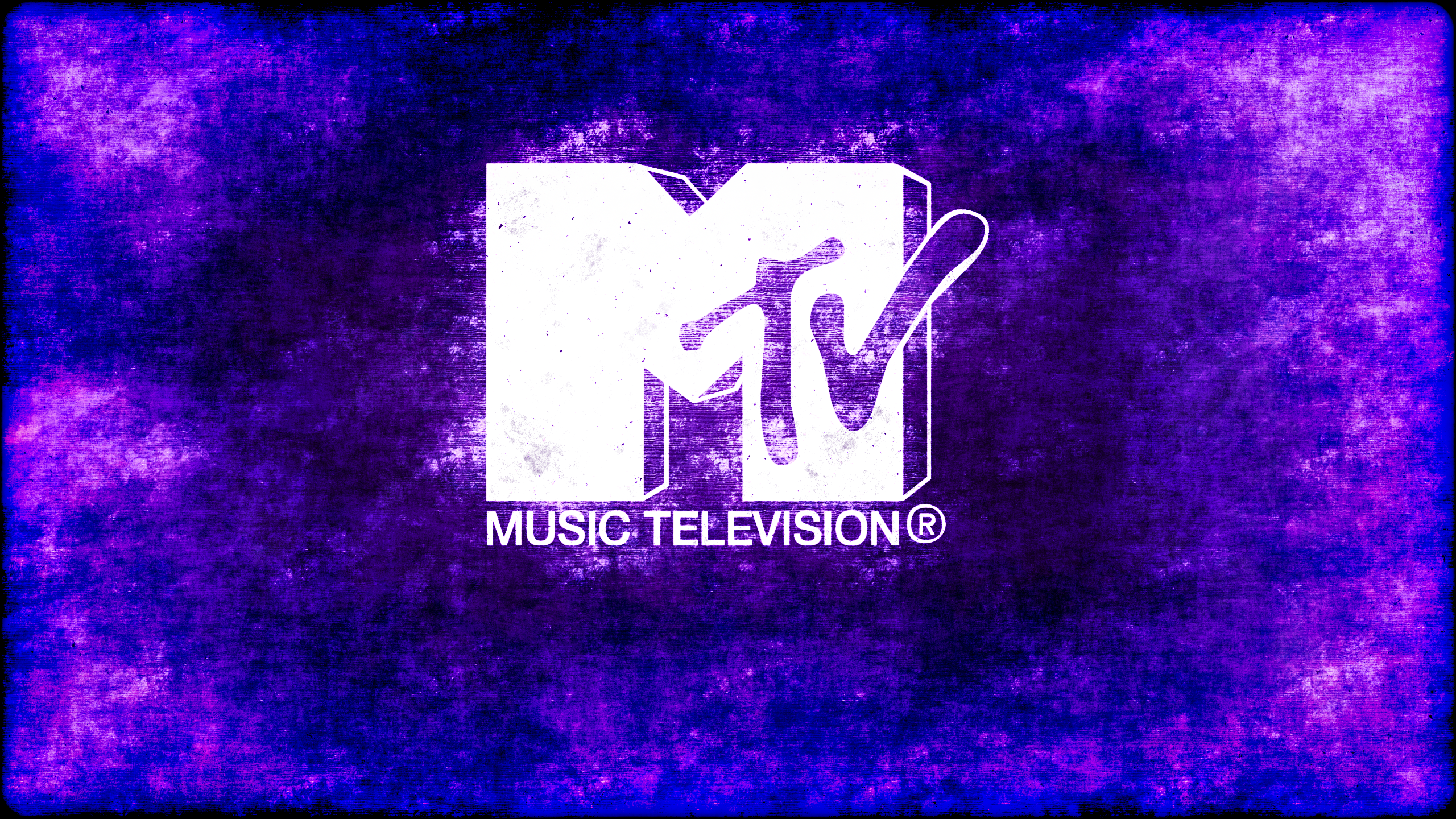 Top Wallpaper Music Light - mtv__music_television__1__by_light_rock-d80lqag  You Should Have_664100.png