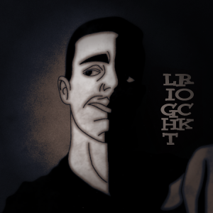 Light-Rock [8] by Light-Rock