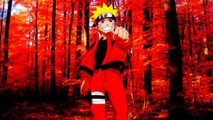 Naruto [2]