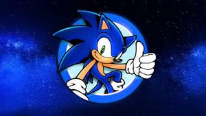 Circle Sonic Ok [2018]