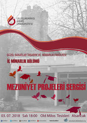 Poster V2