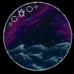 Sea Space~ f2u by SpaceNoogat
