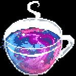 Cup of tea~ f2u