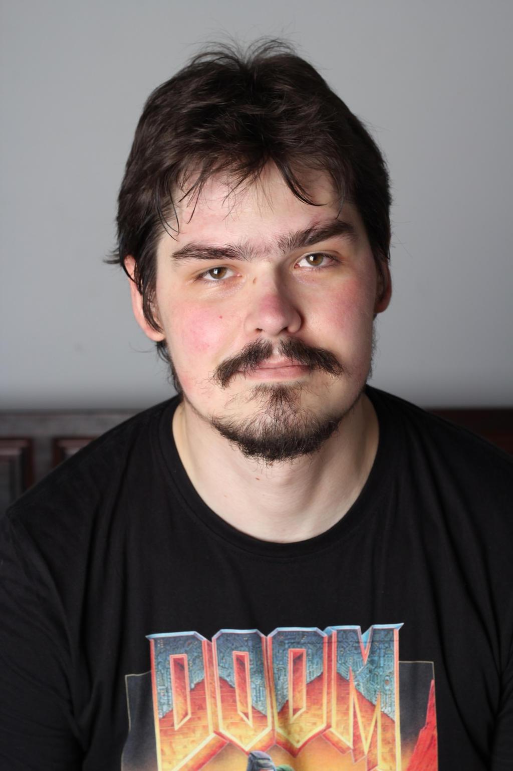 Vladimir-Holstinin's Profile Picture