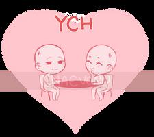 YCH Coffee Shop [OPEN] by daintyrot
