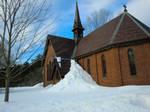 chapel 2,