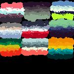 F2U Palettes!