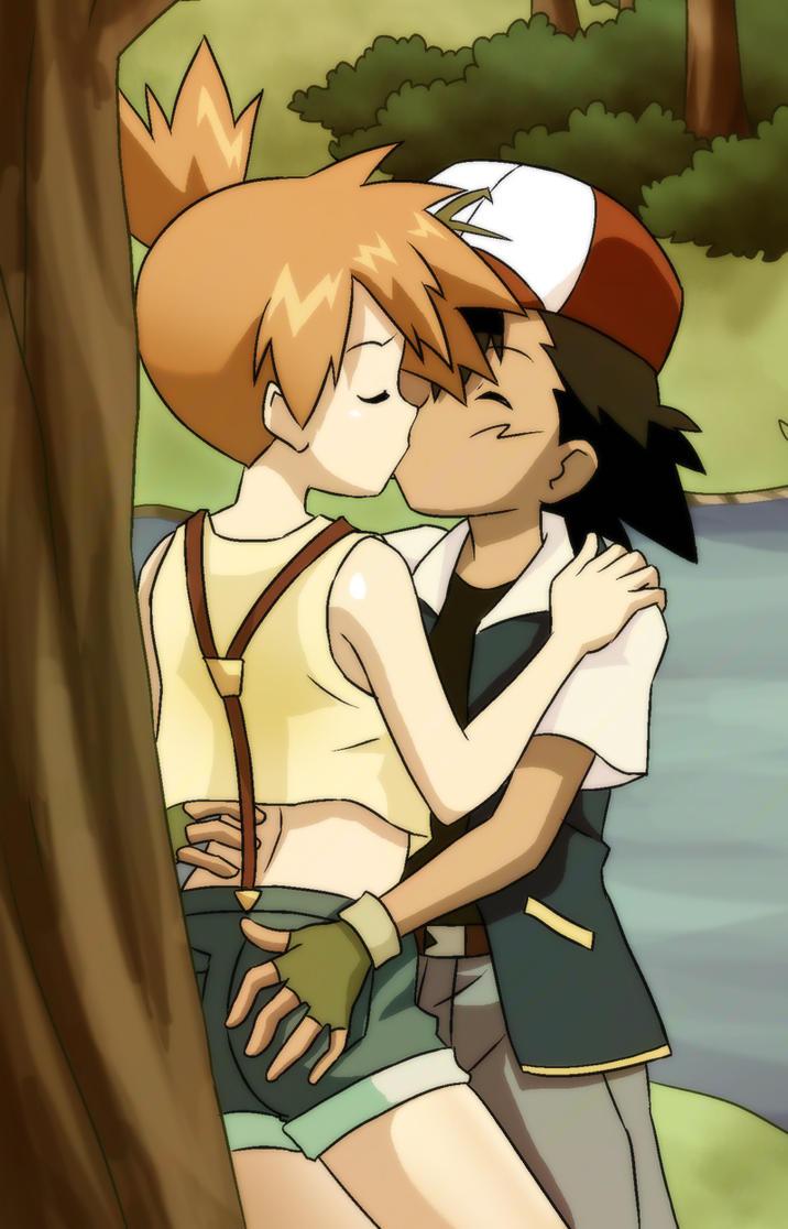 2 french girls bien baisees dans le jardin 10