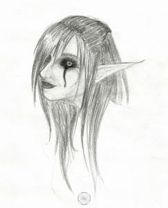 Atris-M's Profile Picture