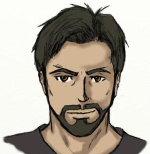 MattBaldinu's Profile Picture