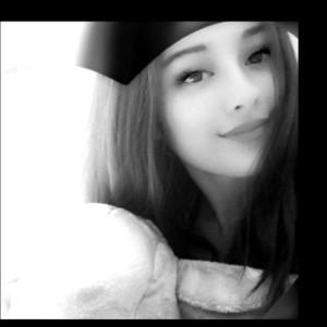 arianakh's Profile Picture