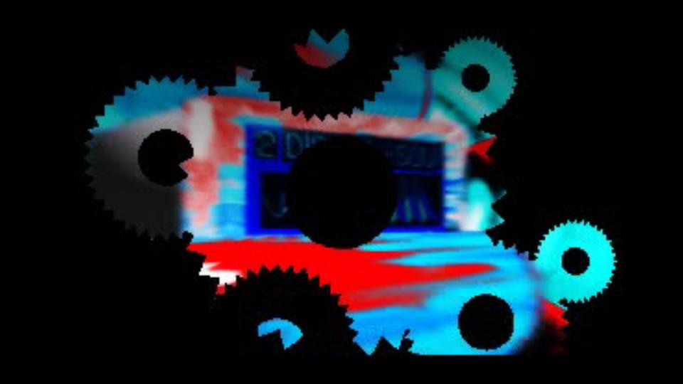 http://orig03.deviantart.net/b4f5/f/2015/065/f/3/gearyasdf_by_rusty_raccoon_735-d8knjbd.png