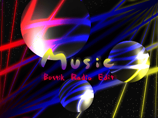 http://orig15.deviantart.net/5190/f/2015/325/e/c/music__bostik_radio_edit__bg_by_rusty_raccoon_735-d9hkxvo.png