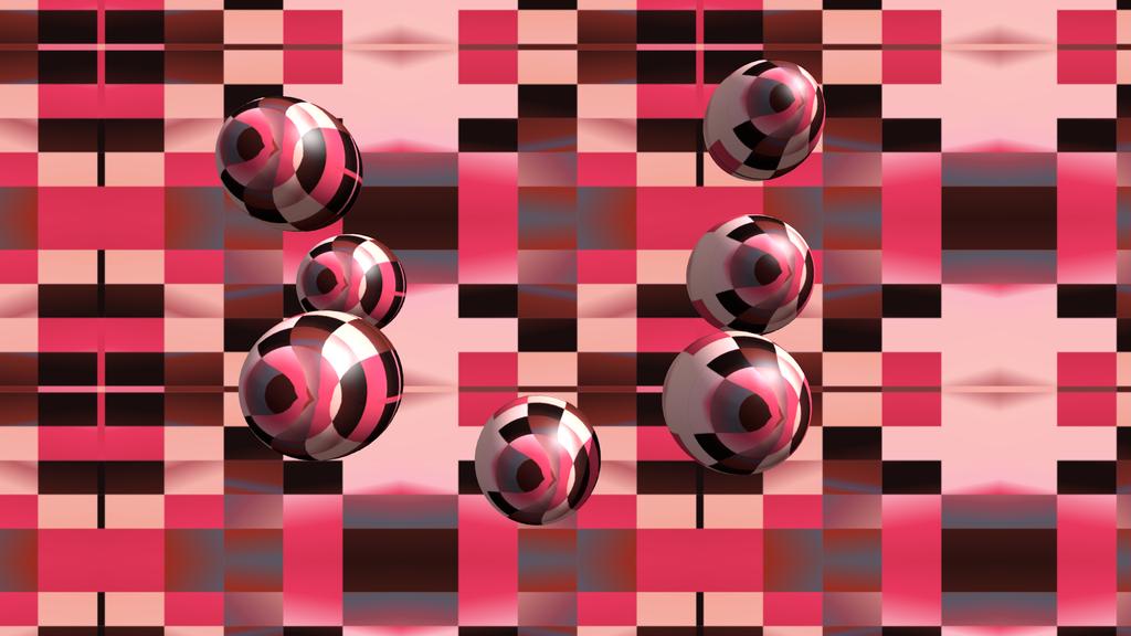 http://img10.deviantart.net/06bf/i/2016/106/3/d/bubble_by_rusty_raccoon_735-d9z6poh.png