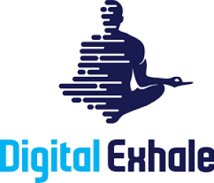 digital-exhale's Profile Picture