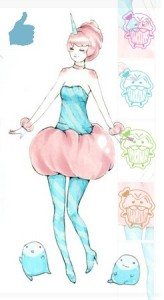 NamineXblade's Profile Picture