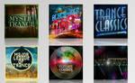 Online compilations