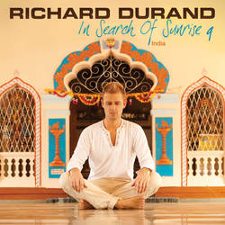 Richard Durand - In Search Of by DeGraafCreativity