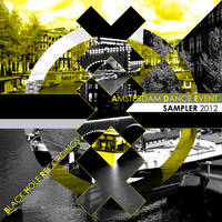 ADE2012 Label Sampler
