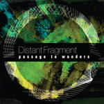 Distant Fragment - Passage To Wonders by DeGraafCreativity