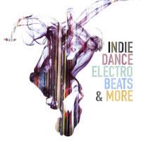 Indie dance compilation